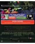 Тролчета (Blu-Ray) - 3t