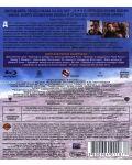 Трима крале (Blu-Ray) - 2t