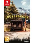 Truberbrook (Nintendo Switch) - 1t