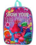 Раница Trolls Backpack - 1t
