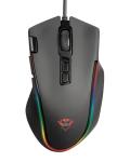 Мишка ТRUST GXT 188 Laban RGB Mouse - 1t
