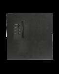 Комплект тонколони Trust GXT 629 Tytan + The Division 2 (PC) - 4t