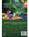 Тролчета (DVD) - 3t