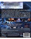 Tron: Заветът 3D+2D (Blu-Ray) - 2t