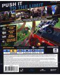 TrackMania Turbo (PS4) - 16t
