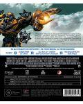 Трансформърс: Ера на изтребление 3D (Blu-Ray) - 3t