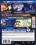 Trials Fusion The Awesome Max Edition (PS4) - 13t