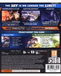 Trials Fusion The Awesome Max Edition (Xbox One) - 13t