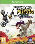 Trials Fusion The Awesome Max Edition (Xbox One) - 1t