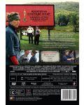 Три билборда извън града (DVD) - 2t