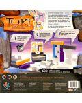 Настолна игра Tuki - семейна, детска - 3t