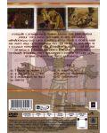 Тутенщайн 2 (DVD) - 2t
