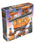 Настолна игра Tuki - семейна, детска - 1t