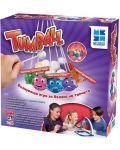 Детска парти игра Tumball - 1t
