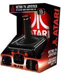 Blaze Atari TV Plug & Play Joystick - 1t