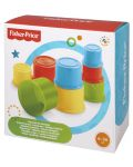 fisher-price-chashki-za-igra-1 - 2t
