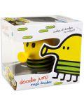 Фигурка Doodle Jump Mega Doodles - Classic - 2t