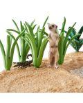 Фигурки Schleich от серията Аксесоари към Диви Животни: Езеро в саваната - 4t