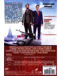 Убийствено интервю (DVD) - 3t