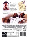 Убийците на старата дама (DVD) - 3t