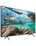 """Смарт телевизор Samsung 75РU7172 - 75"""", 4K UHD, LED - 3t"""