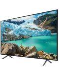"""Смарт телевизор Samsung 75РU7172 - 75"""", 4K UHD, LED - 2t"""