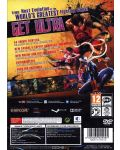 Ultra Street Fighter IV (PC) - 6t