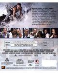 Умирай трудно 3 (Blu-Ray) - 11t