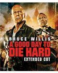 Умирай трудно: Денят настъпи - Удължено издание (Blu-Ray) - 1t