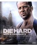 Умирай трудно 3 (Blu-Ray) - 1t
