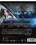 Подземен свят: Кървави войни (Blu-Ray) - 2t