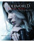 Подземен свят: Кървави войни (Blu-Ray) - 1t