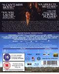 Untouchable (Blu-Ray) - 2t