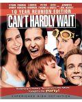 В очакване (Blu-Ray) - 1t