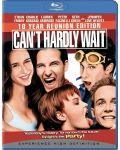 В очакване (Blu-Ray) - 2t