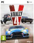 V-Rally 4 (PC) - 1t