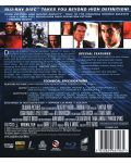 Точен прицел (2008) (Blu-Ray) - 3t