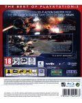 Vanquish - Essentials (PS3) - 3t