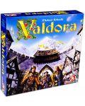 Настолна игра Valdora - 4t
