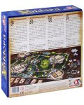 Настолна игра Valdora - 1t