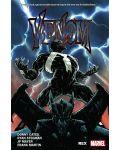 Venom, Vol. 1: Rex - 1t