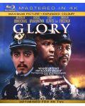 Величие (Blu-Ray) - 1t