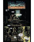 Venom, Vol. 1: Rex-3 - 4t