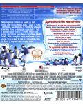 Весели крачета (Blu-Ray) - 2t