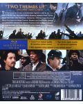 Величие (Blu-Ray) - 2t