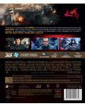 Великата стена 3D (Blu-Ray) - 3t