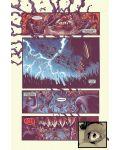 Venom, Vol. 1: Rex-2 - 3t
