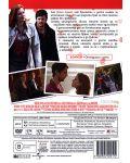 Високосна година (DVD) - 3t