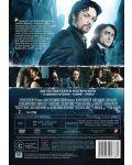 Виктор Франкенщайн (DVD) - 3t