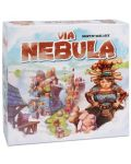 Настолна игра Via Nebula - 1t